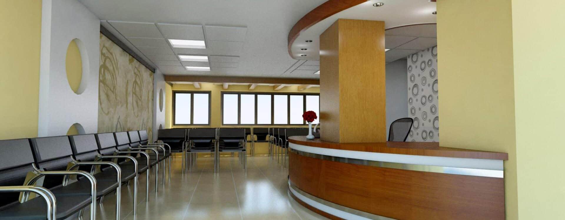 Azool Medical Center at Kolkata